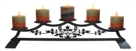 holders for fireplace mantel holders for fireplace mantel 28 images 9 pillar
