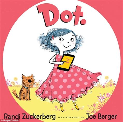 picture book without pictures zuckerberg s defends series of children s