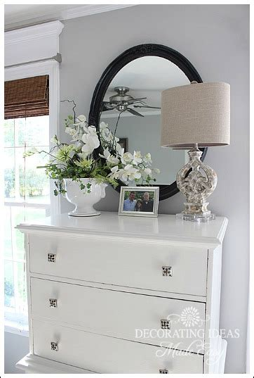 master bedroom dresser decor master bedroom decorating ideas