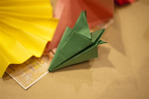 medium origami origami clippix etc educational photos for students and