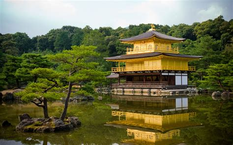 best in japan best things to do in japan creator country of the world