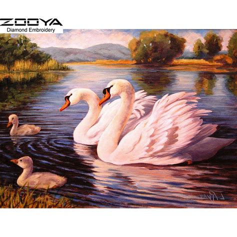 whole painting aliexpress buy modern painting diy