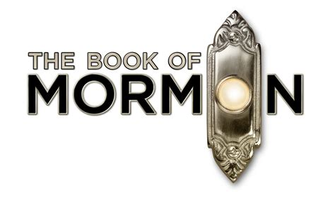 picture book of mormon i that the book of mormon review