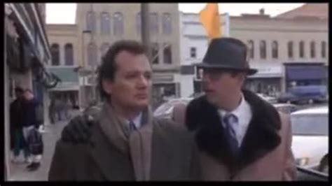 groundhog day quotes ned ryerson groundhog day ned ryerson from tubulargoldmine