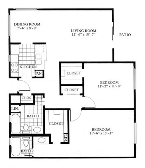 schematic floor plan schematic floor plan schematic free engine image for