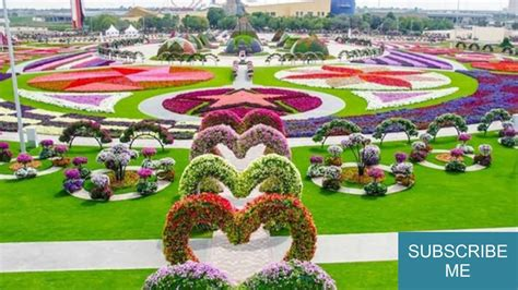 flower gardens in the world best flower garden what is the flower garden the best