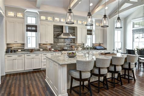 images of model homes interiors affordable model kitchen room in model kitchens pictures wonderful decoration ideas amazing