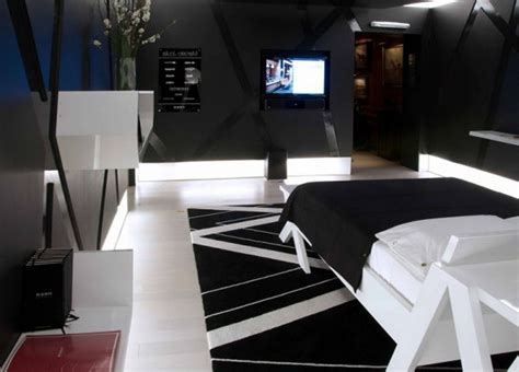 cool small bedroom designs cool bedroom ideas for small bedrooms decorating the