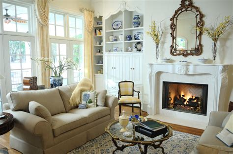 traditional style home decor 50 beautiful small living room ideas and designs pictures