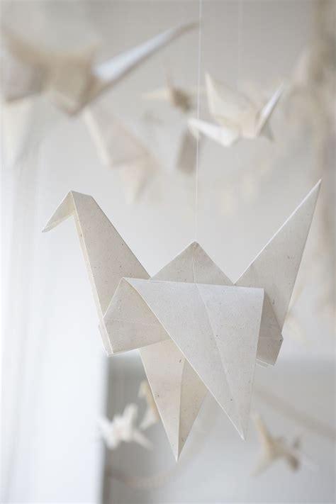 peace crane origami origami crane paper