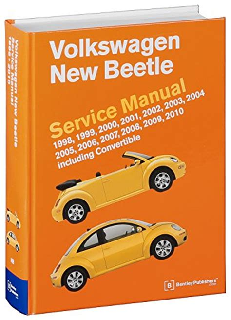 service manuals schematics 2001 volkswagen new beetle interior lighting volkswagen new beetle service manual 1998 1999 2000 2001 2002 2003 2004 2005 2006 2007