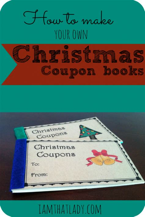 make your own picture book free free make your own coupon book free homeschool
