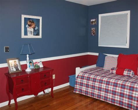 best paint color for boy bedroom 25 best ideas about boys bedroom colors on