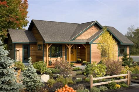 Wood House Plans design your own house app plymouth house new hampshire