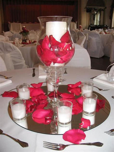 quinceanera table centerpieces ideas pin quinceanera decorations for on
