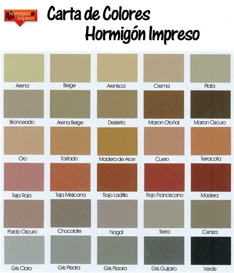 carta de colores para paredes interiores carta de colores para paredes glidden interior pelo 2018