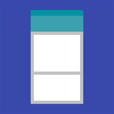 card material cards components material design
