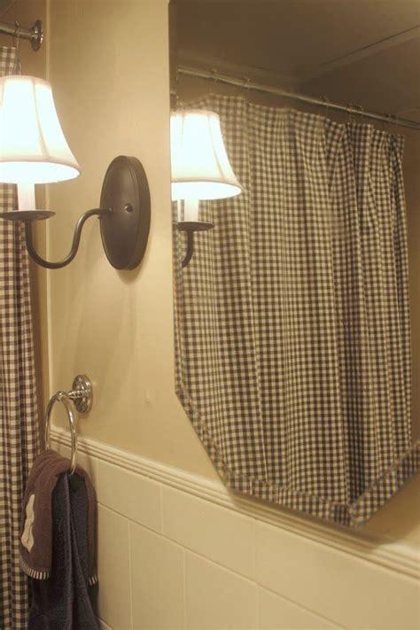 no fog bathroom mirror how to keep your bathroom mirror fog free the creek