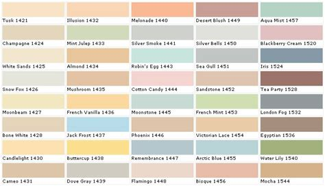 behr paint colors upload picture 17 best images about new house stuff on paint