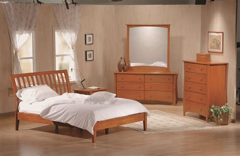 discount youth bedroom furniture bedroom furniture for discounts lovely discounted