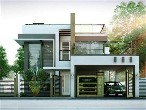 1 Story House Plans two storey house plans pinoy eplans