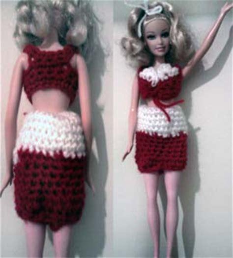doll rubber sts crochet spot 187 archive 187 crochet pattern doll