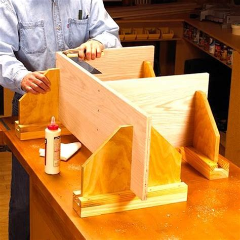 woodworking jigs and fixtures best 20 woodworking jigs ideas on diy tools