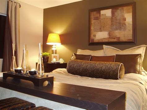 top paint colors for small rooms small bedroom colors and designs with masculine black bed