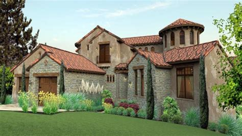 mediterranean house plans with courtyards tuscan home plans with courtyards tuscan mediterranean house plans italian mediterranean homes