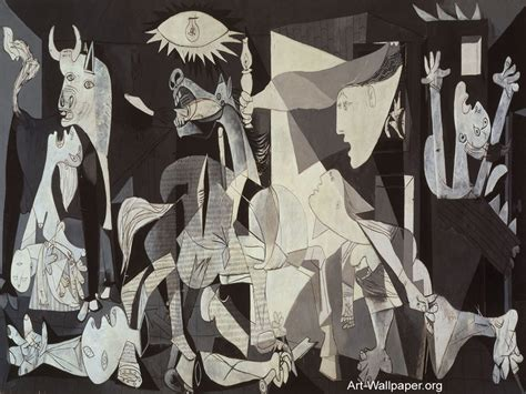 picasso paintings wallpapers pablo picasso painting 8 widescreen wallpaper