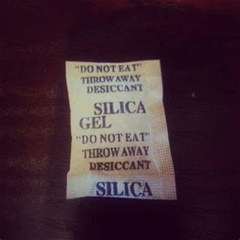 child swallowed silica the ross family tucker swallowed poison