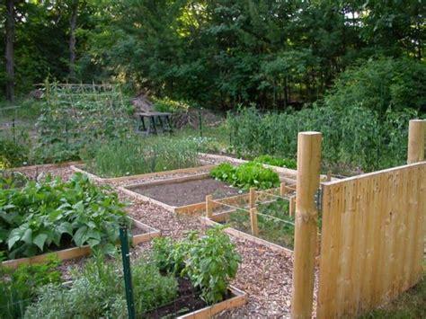 raised bed designs vegetable gardens brick raised vegetable beds modern diy design collection