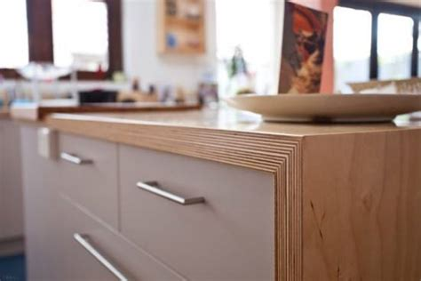 plywood for kitchen cabinets cabinetry archives poco building supplies