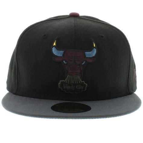 hat for snapback hats that match jordans chicago bulls hat for