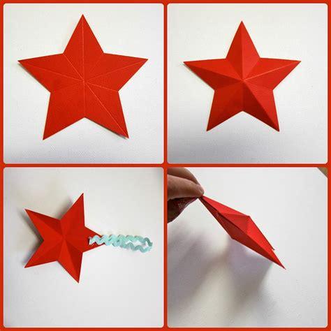 how to make 3d paper crafts how to make 3d paper morena s corner