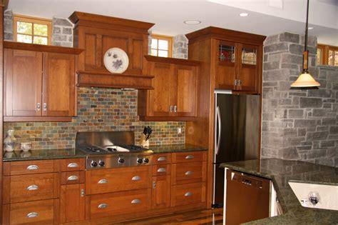 related posts large custom kitchen woodecor custom cherry shaker woodecor quality custom
