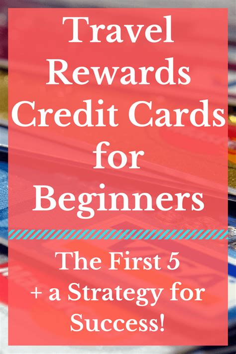 cards for beginners credit cards for beginners credit guide and reviews