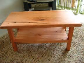 Wood Coffee Table Design Pdf Plans For Wood Coffee Table Plans Free