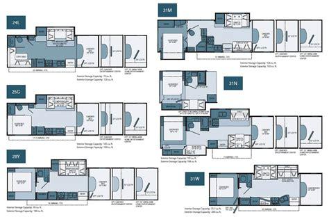 tioga rv floor plans 2012 fleetwood tioga ranger class c motorhome roaming times