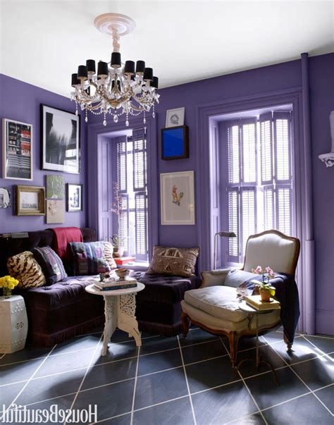 indian paint colors for living room best paint color for wall paint for indian house