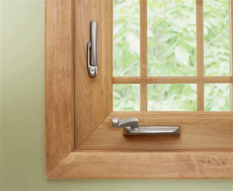 Bow Window Construction Detail vinyl replacement windows