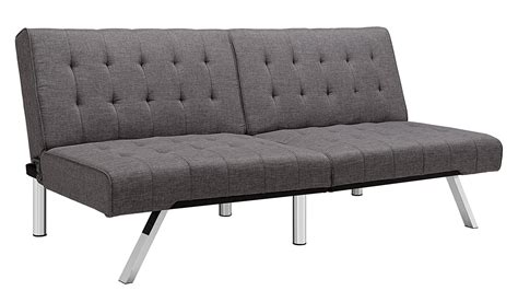 most comfortable sleeper sofa reviews best and most comfortable sleeper sofa sofa bed couches