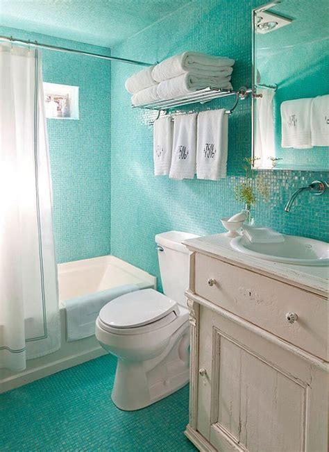 bathroom design tips and ideas top 7 small bathroom design ideas https interioridea net