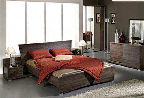 interior designs of bedrooms marvelous bedroom interior design 24