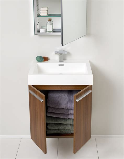 single vanities for small bathrooms small bathroom vanities for layouts lacking space