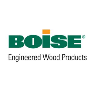 Boise Wood Products Pdf Woodworking