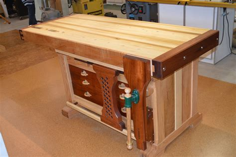 woodworking benches plans classic bench the details woodworking wood