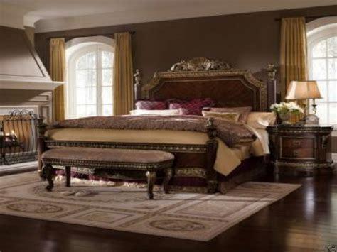 custom bedroom furniture neiman bedroom furniture horchow bedroom furniture