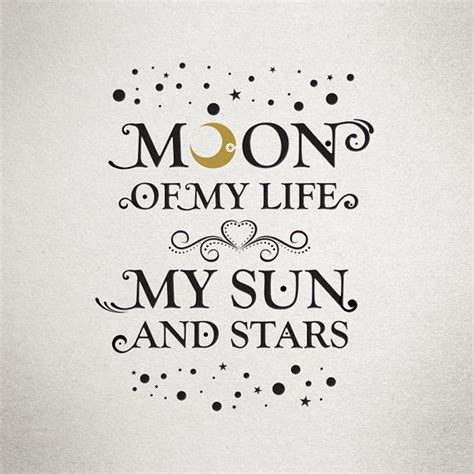 62 best the sun the moon and the stars images on