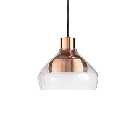 pendant lighting modern trace 4 pendant light modern pendant lighting dot